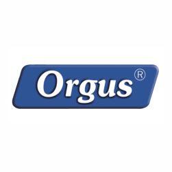 Orgus