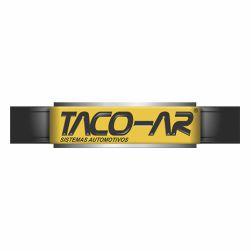 Taco-ar