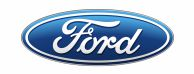 Trabalhamos com peças e acessórios ford
