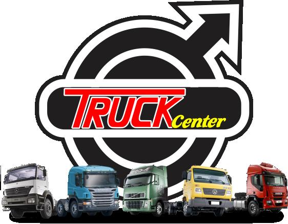 Truck Center